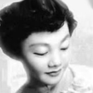 Image for 'Yao Lee'