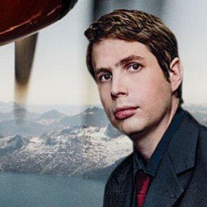Image for 'Daniel Kehlmann'