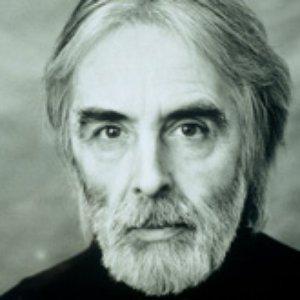 Image for 'Michael Haneke'