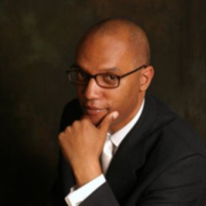 Image for 'Billy Childs'