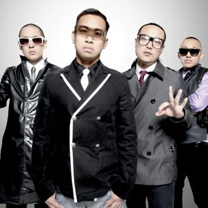 Image for 'Roger Sanchez & Far East Movement (feat. Kanobby)'