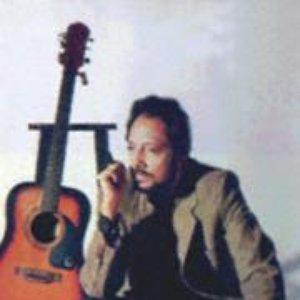 Bild für 'Anjan Dutta'