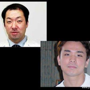 Image for 'Koji Kondo, Toru Minegishi'