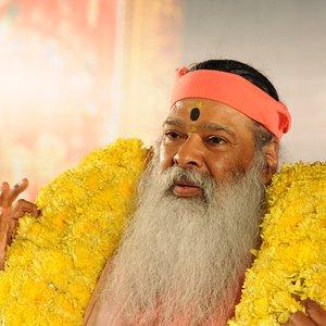 Image for 'Sri Ganapathi Sachchidananda Swamiji'
