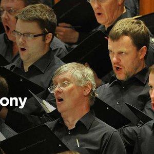 Image for 'BBC Symphony, Chorus & Singers'