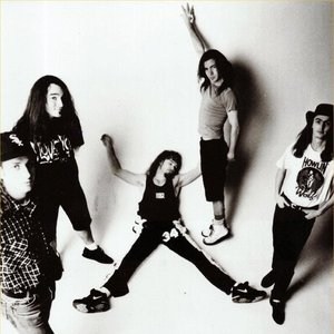 Image for 'Blind Melon & Pearl Jam'