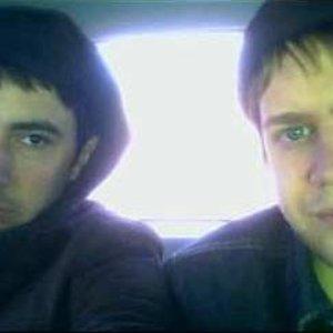 Bild für 'Adam & Dave's Bloodline'