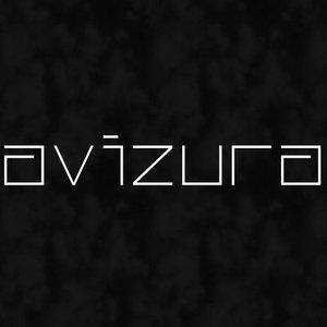 Image for 'Avizura'