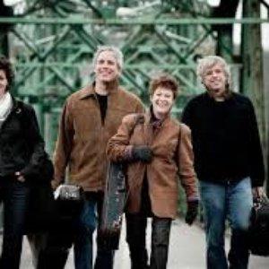Image for 'Quatuor Alcan'