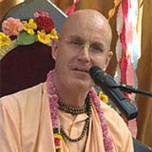 Image for 'Indradyumna Swami'