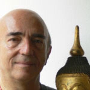 Image for 'Giorgio Cerquetti'