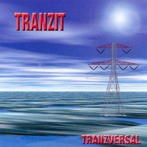 Image for 'Tranzit'