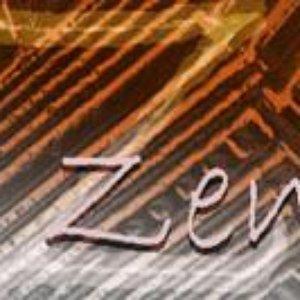 Image for 'Zen Militia'