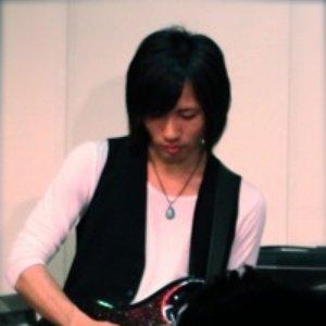 Image for 'Yutaro Suzuki'