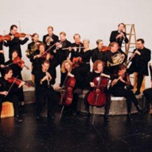 Immagine per 'Orpheus Chamber Orchestra'