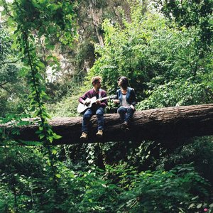 Image for 'Prehistöricos'