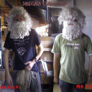 Image for 'Smegma Cum Load'