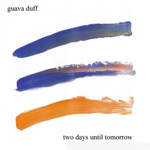 Image for 'Guava Duff'