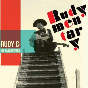 Image for 'Rudy & his Fascinators'