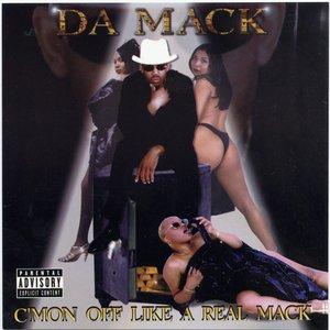 Image for 'Da Mack'