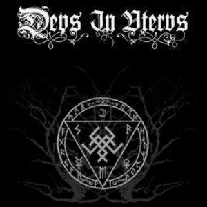 Image for 'Devs in Vtervs'
