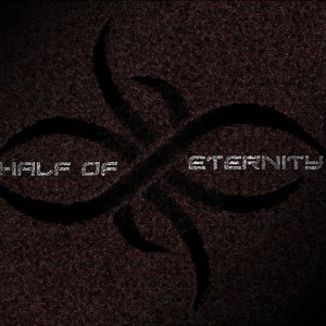 Image for 'Half Of Eternity'