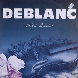 Image for 'Deblanc'