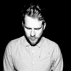 Image for 'Alex Clare'