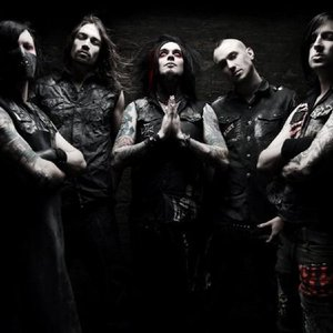 Immagine per 'The Defiled'