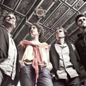 Image for 'Ulf Manú Quartett'