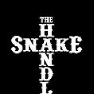 Image for 'The Snakehandlers'