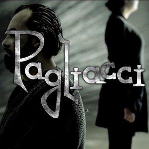 Image pour 'Pagliacci'