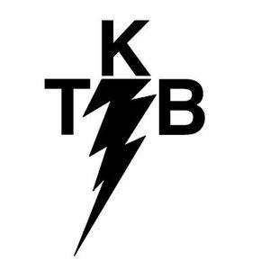 Image for 'The Kickstand Band'