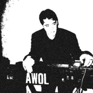 Image for 'A.W.o.L.'