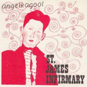Imagen de 'St. James Infirmary'