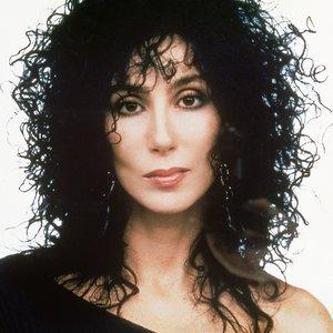 Image pour 'Cher'