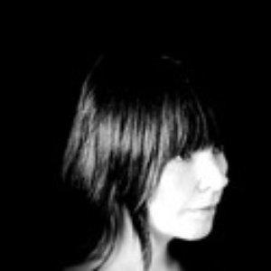 Image pour 'Heidi Elva'