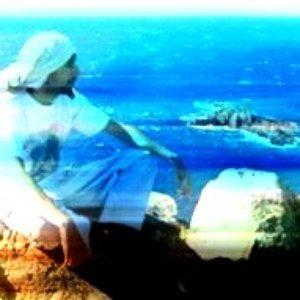Image for 'Rekhmire'