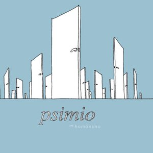 Image for 'Psimio'