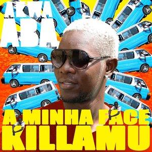 Image for 'Killamu'