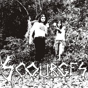 Image for 'Scourges'