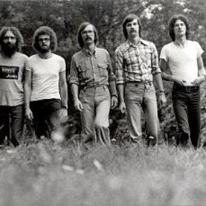 Image for 'Exodus (Polish band)'