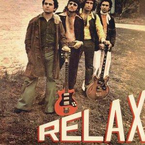 Bild för 'Relax'