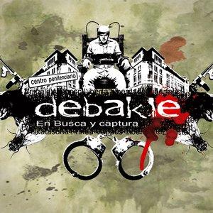 Bild för 'Debakle'