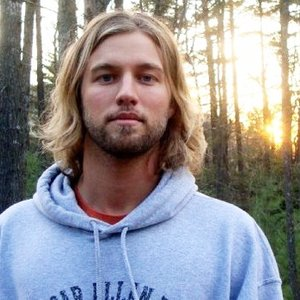 Immagine per 'Casey James'