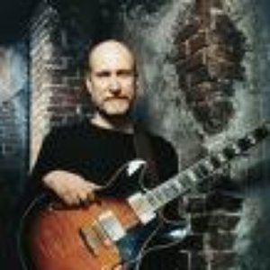 Image for 'John Scofield Quartet'