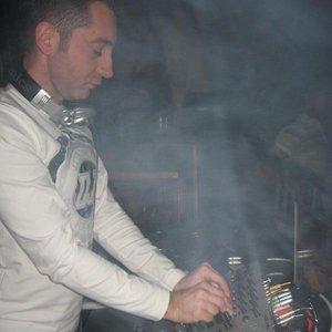 Image for 'DJ Topo'