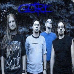 Image for 'G.O.R.E'