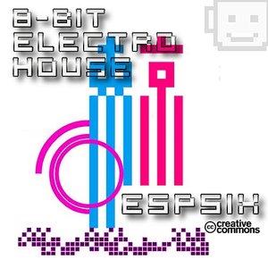 Image for 'ESPSIX'