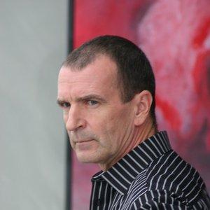 Image for 'Michael Sadler'